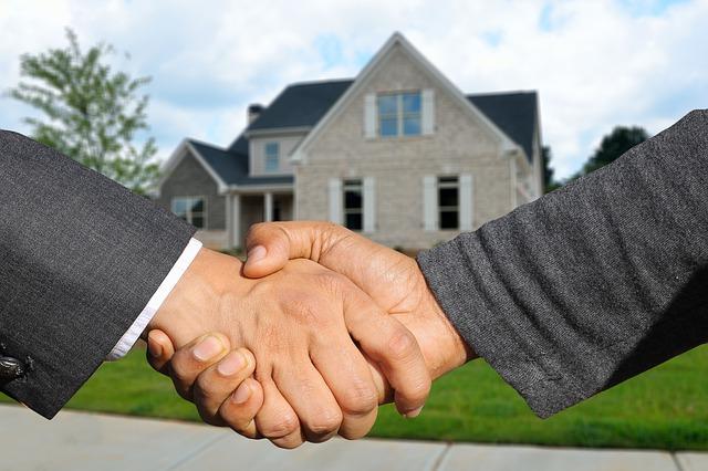 inmobiliaria venta culelra