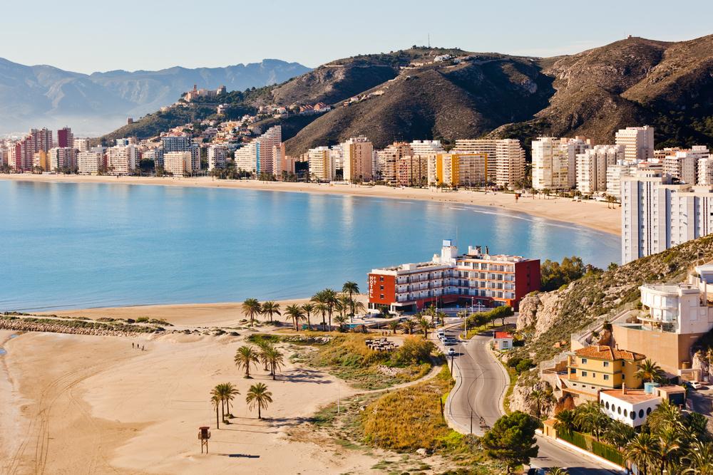 venta-apartamentos-cullera-playa
